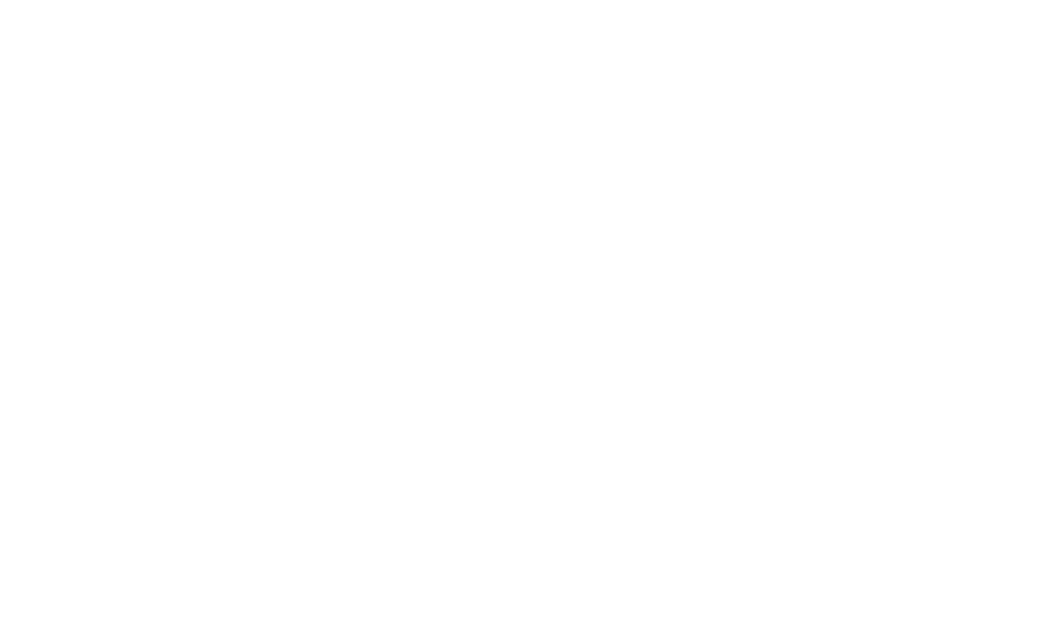 Logo Dentalservice Gust Dresden