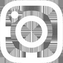 Logo Netzwerk Instagram